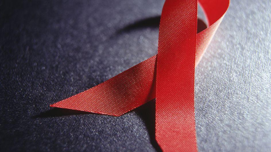 Sida : Recul de l'épidémie dans le monde