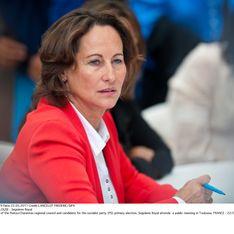Ségolène Royal : Son frère arrêté donne sa version des faits