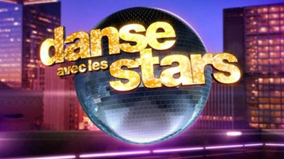 Danse avec les stars : Clash entre Chris Marques et Pietragalla