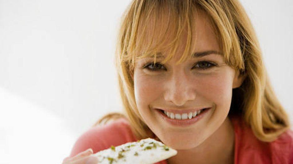 Fibres : Comment en consommer plus ?