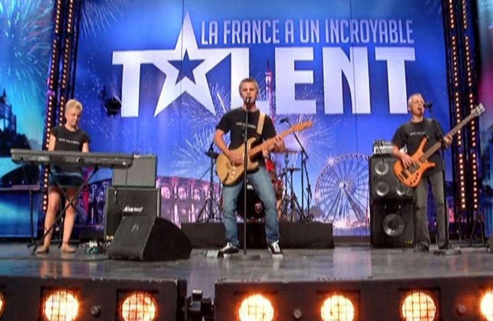 La France a un incroyable talent : Des candidats accusés de racisme font scandale (Vidéo)
