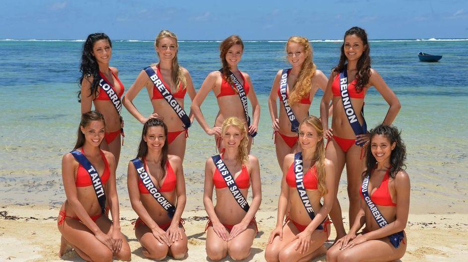 Miss France 2013 : Pourriez-vous réussir le quiz de culture G ?