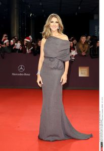 Céline Dion, Bambi awards