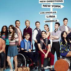 Glee succombe au Gangnam Style (Vidéo)