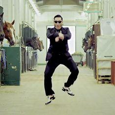 Gangnam Style : Le clip de Psy devient la vidéo la plus vue de l'histoire du web