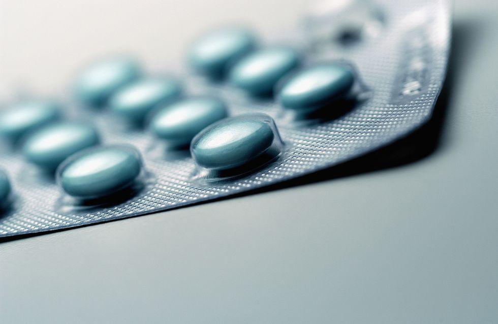 Santé : 50% des médicaments vendus sur internet sont des contrefaçons