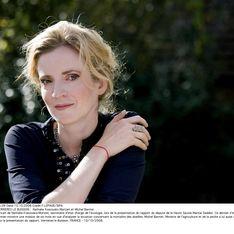 Nathalie Kosciusko-Morizet : Pourrait-elle reprendre la tête de l'UMP ?