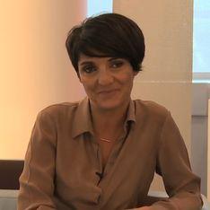 Florence Foresti : Je suis une maman qui essaie de s'en sortir, tout simplement ! (Vidéo exclu)