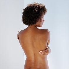 Elle accouche après s'être rendue chez son médecin pour des douleurs dans le dos
