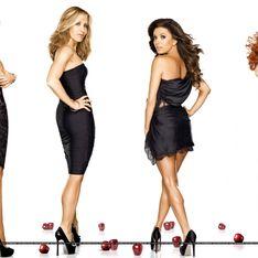 Desperate Housewives : Quelle série pour reprendre le flambeau ?