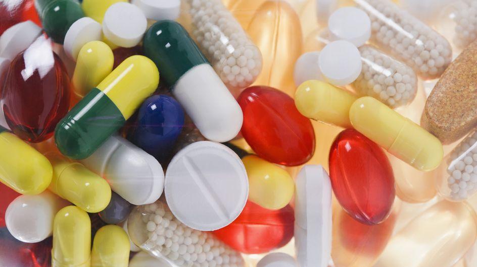 Les médicaments contre le rhume, mauvais pour le cœur