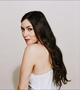 Olivia Ruiz : C'est fini avec le chanteur de Dionysos