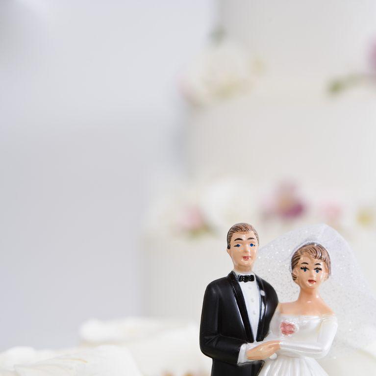 Vérité sur la rencontre d'un homme marié