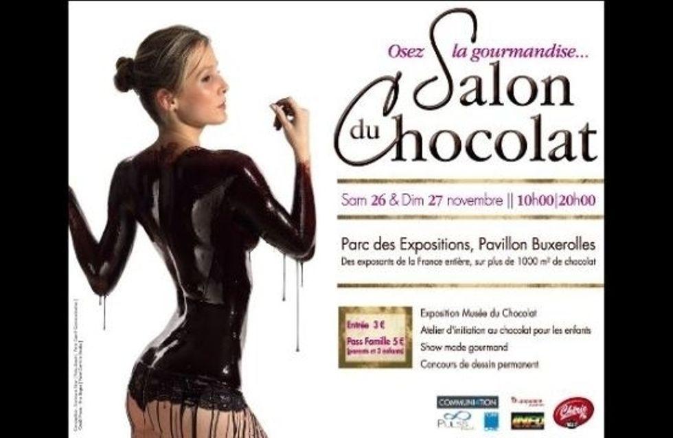 Miss France 2013 : Une photo de Miss Limousin nue refait surface (Photos)