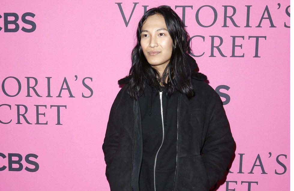 Alexander Wang : Nouveau directeur artistique de Balenciaga