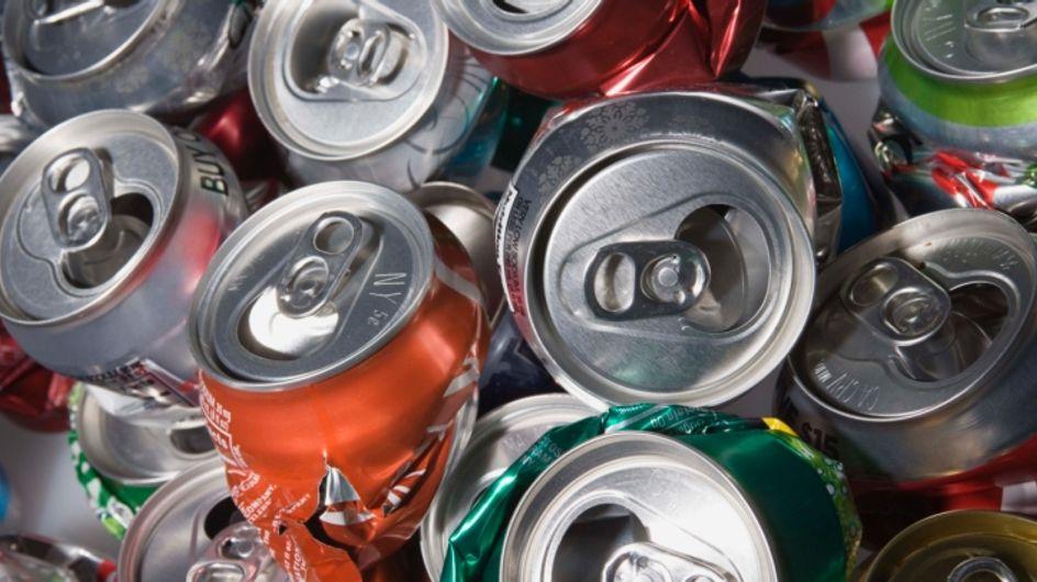 Cancer : Les sodas augmenteraient les risques