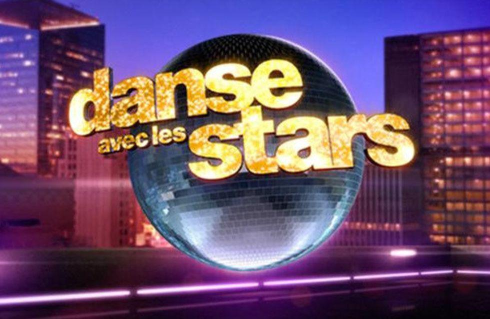 """Danse avec les stars : Pour Taïg Khris, """"c'est juste l'enfer"""""""