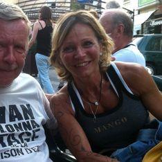 Renaud : Il a retrouvé l'amour (Photos)