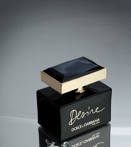 Scarlett Johansson : Égérie sensuelle du nouveau parfum Dolce & Gabbana (Pho
