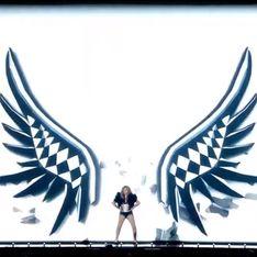 Florence Foresti vs Beyoncé : Qui danse le mieux sur Run the World ? (Vidéo)