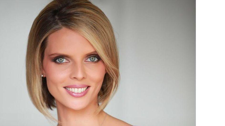Miss France 2013 : La réponse de Sylvie Tellier après la polémique des Miss nues (Vidéo)