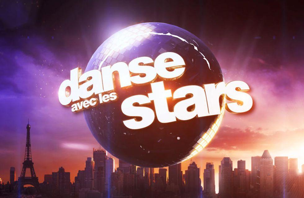 """Danse avec les stars : """"On n'a pas envie de se quitter"""" (Vidéo)"""