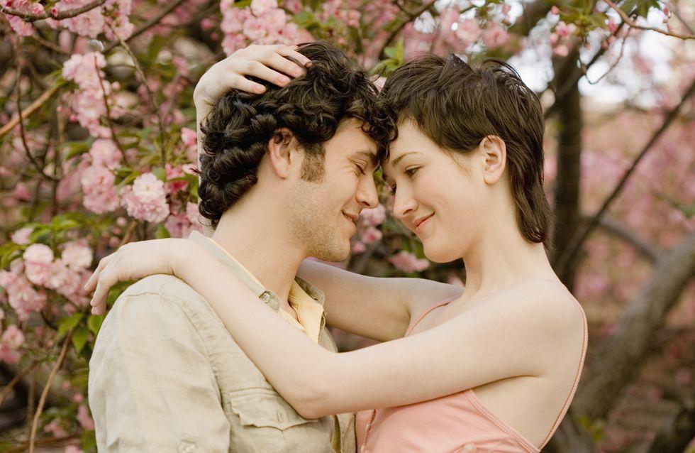 Couple : Les femmes préfèrent les hommes normaux aux baraqués