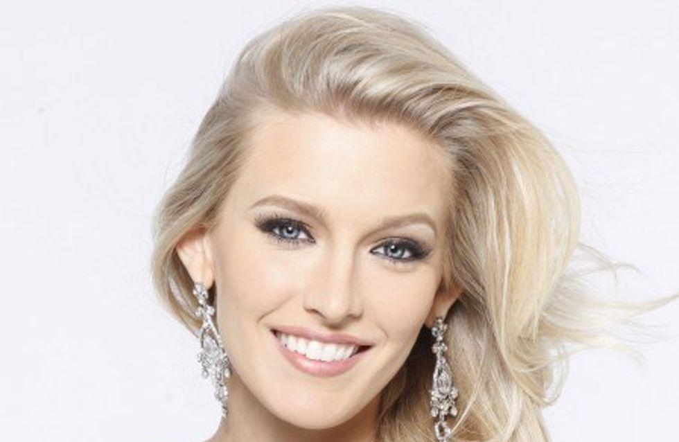 Miss USA : Une candidate va se faire retirer ses deux seins (Vidéo)