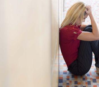 Viol : Son compagnon abusait d'elle pendant son sommeil