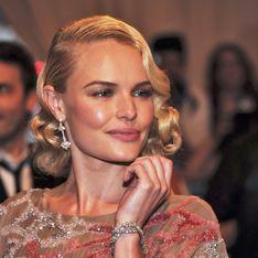 Kate Bosworth : Nouvelle égérie Topshop (Vidéo)