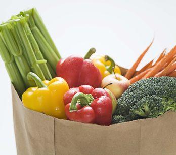 Allergies alimentaires : L'eau du robinet et les pesticides mis en cause