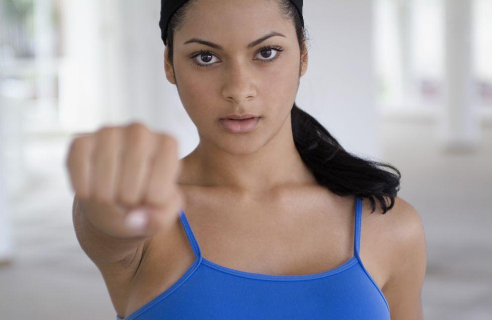 Agressions : 10 conseils à suivre pour vous protéger