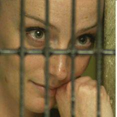 Florence Cassez : Nouvel espoir vers sa libération ?