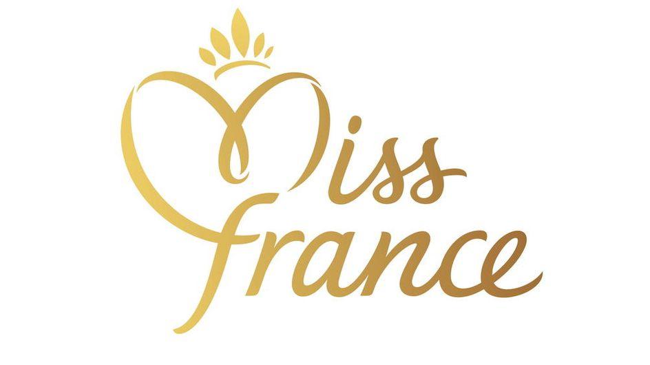 Miss France : Miss Pays de l'Ain destituée
