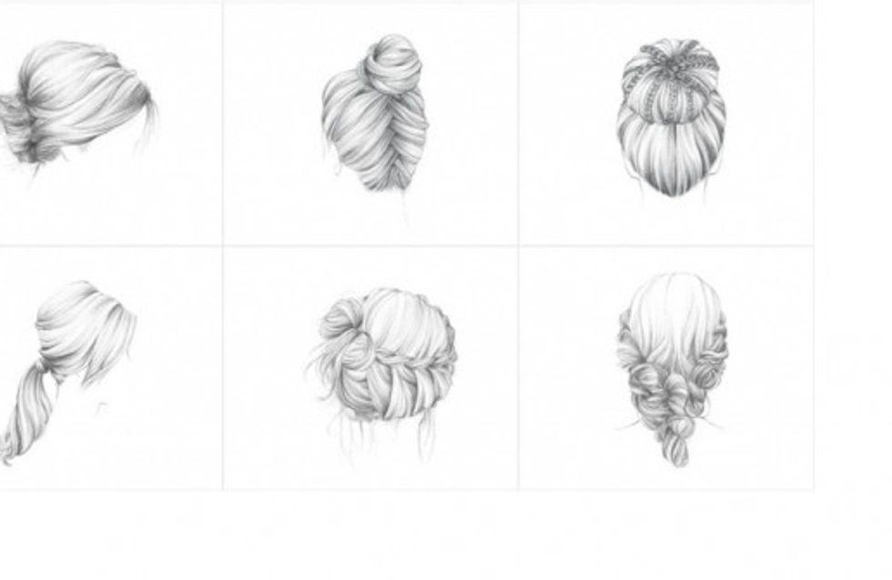 Tendance cheveux : Découvrez les bars à coiffures !