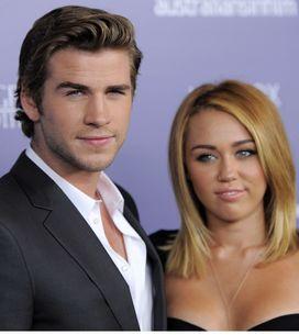 Miley Cyrus : Enceinte ou malade ?