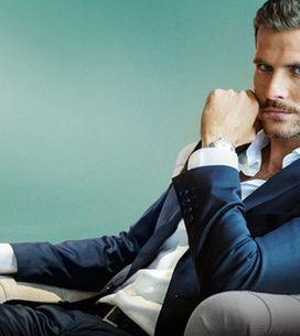 Le Bachelor : Qui est Adriano, le nouveau séducteur ?