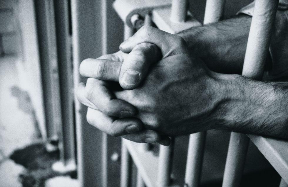 Les Baumettes, la prison de la honte ?