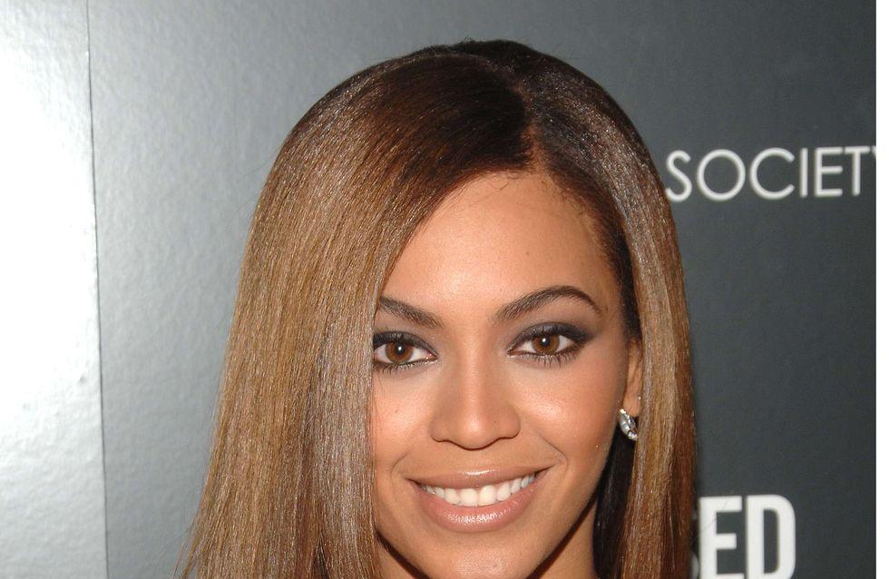 Beyoncé : Son cadeau à 5 millions de dollars pour Jay-Z...