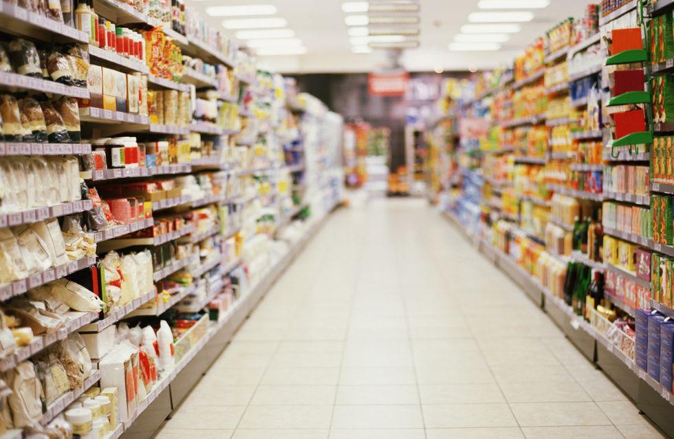 Alimentation industrielle : Encore trop grasse, trop sucrée, trop salée...