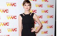 Anne Hathaway : 13 jours sans manger pour maigrir