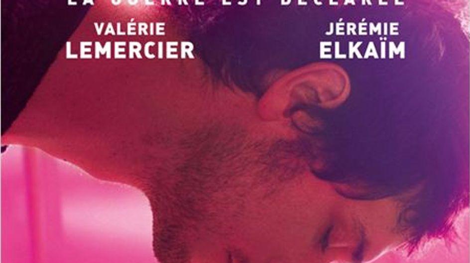 Valérie Donzelli : Quand l'amour foudroie (Vidéo)