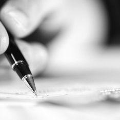 Education : Des élèves de 3e invités à imaginer leur suicide