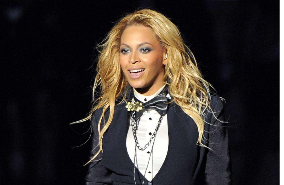 Beyoncé : 50 millions de dollars pour représenter Pepsi