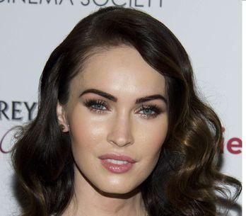 Megan Fox : Elle raconte son douloureux accouchement