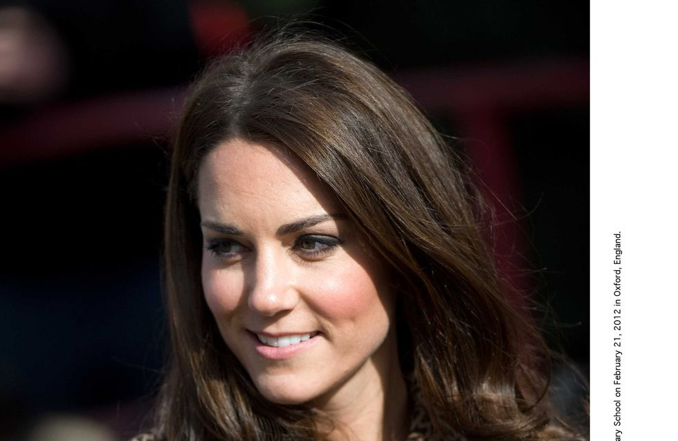 Kate Middleton : Elle aurait déjà fait une fausse couche