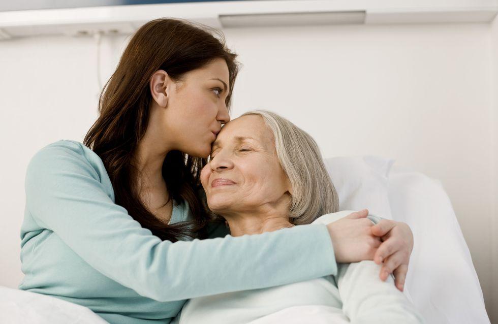 Alzheimer : De nouveaux espoirs pour les malades