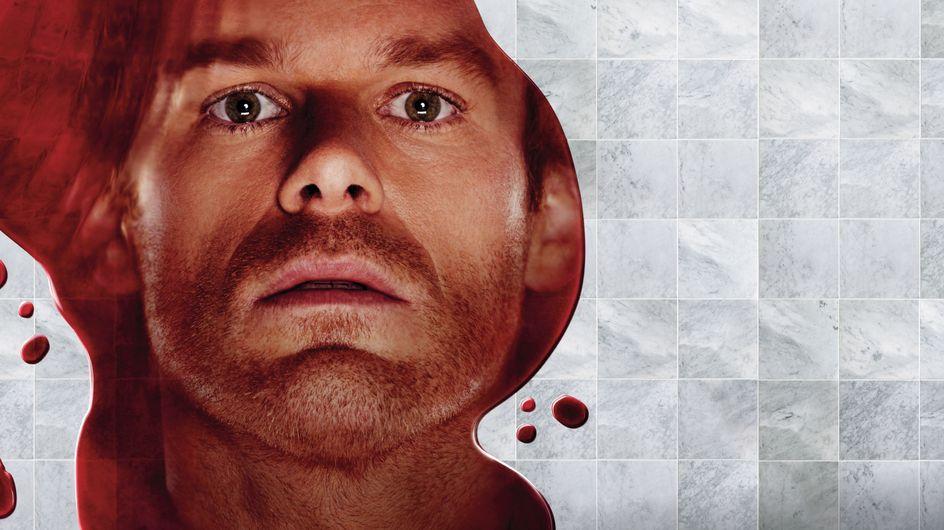 Dexter : Le meurtrier à l'origine de la série a été exécuté