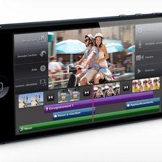Apple : Un iPhone low cost devrait voir le jour !