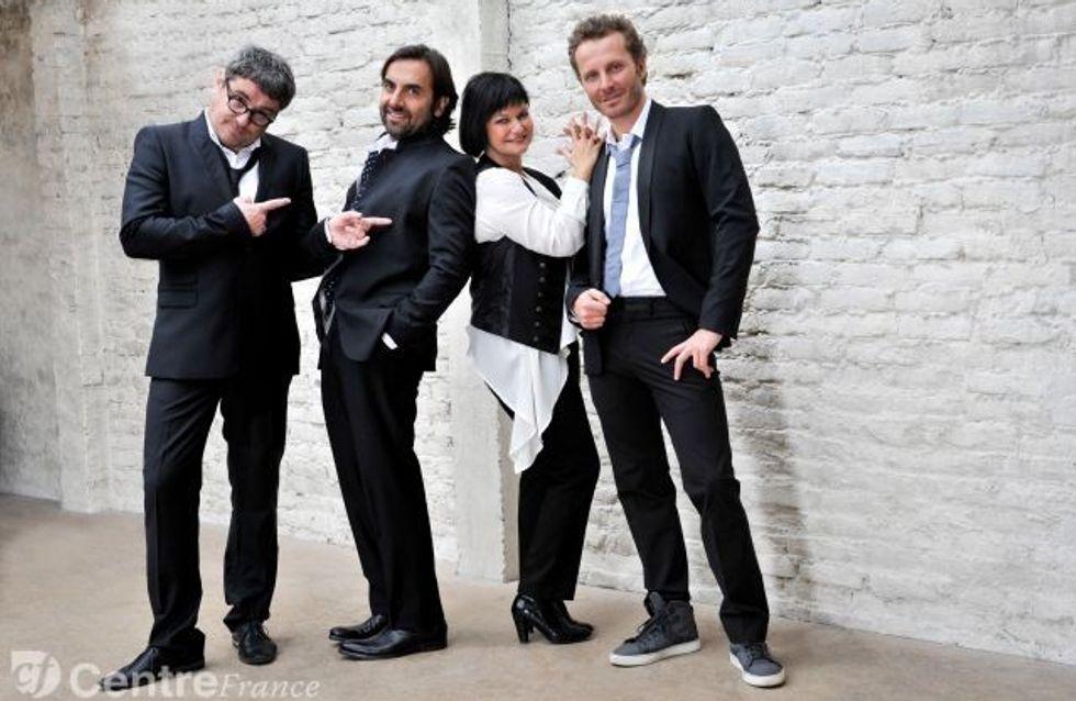 Nouvelle Star : Maeva, Nika, Coline, les talents à suivre